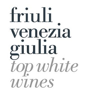 white wines of friuli venezia giulia