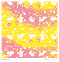 photograph about Printable Origami Paper titled Welcome toward Bits and Scribbles: Printable Origami Paper via
