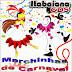 Baixar - Marchinhas de Carnaval - 2015