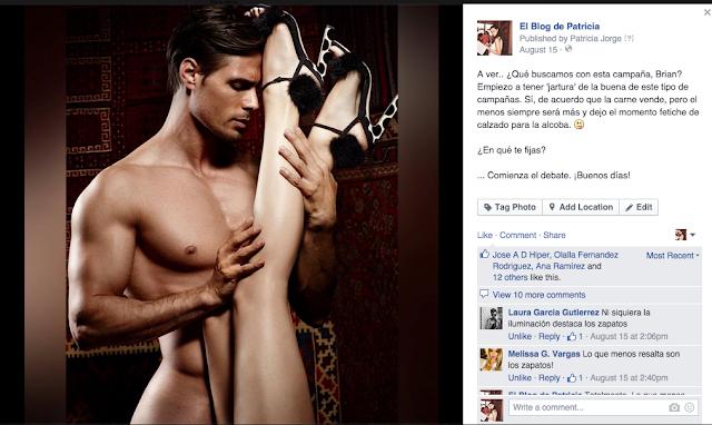 BrianAtwood--elblogdepatricia-shoes-ad-campaign-zapatos