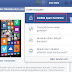 Facebook gizlilik ayarı kontrolü