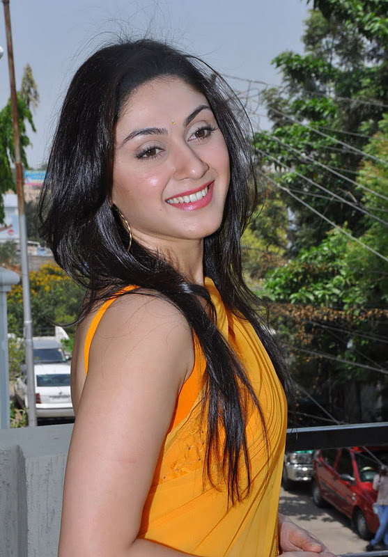 Manjari Latest Photo Shoot gallery pictures