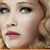 Jennifer Lawrence e os incríveis trailers de 'Jogos Vorazes: A Esperança' e 'Serena'