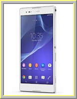 Harga sony xperia terbaru Sony-Xperia-T2