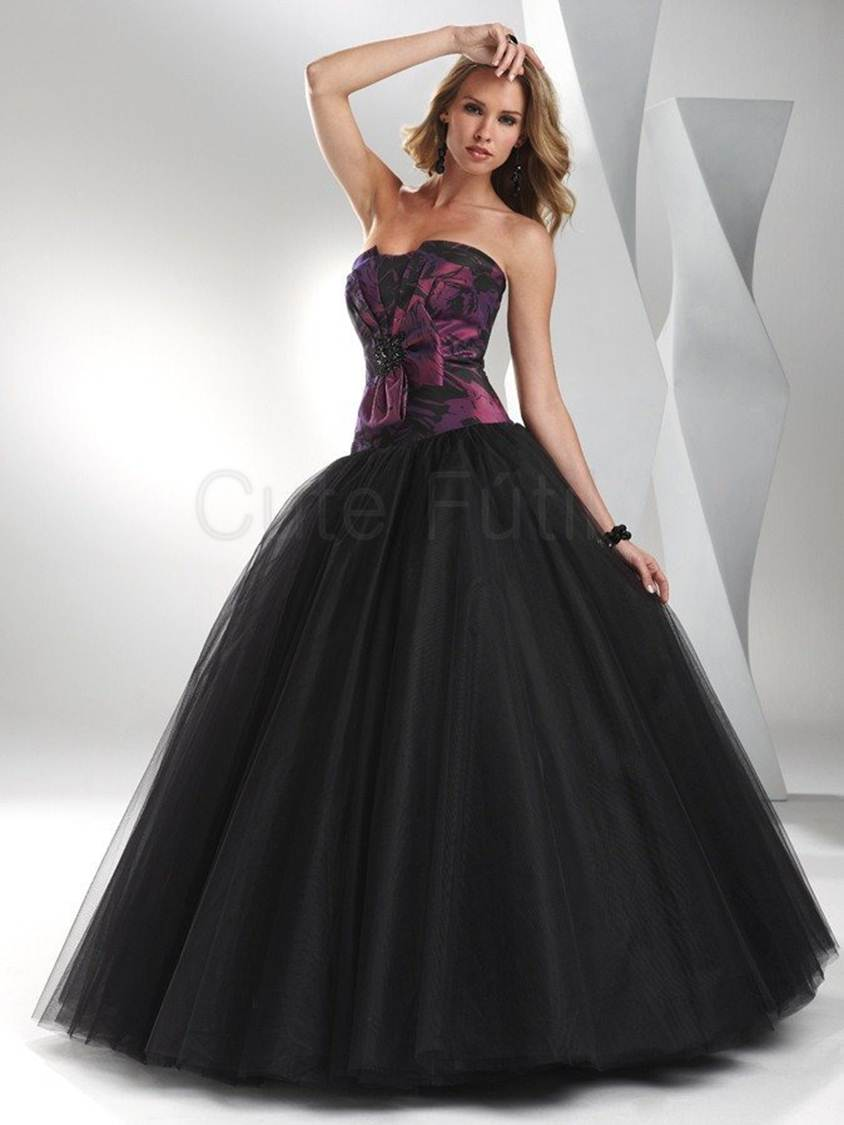 Kohl\'s Evening Dresses | Dress images