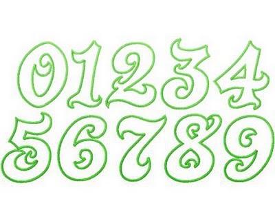 Melissa satta body paint graffiti alphabet letter a to z - Graffiti simple ...