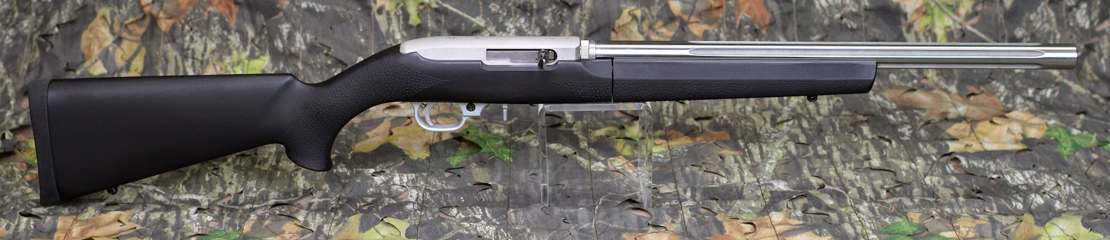 Ruger 10 22 takedown stock set gallery