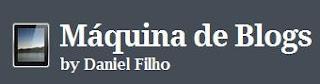 Site created by Daniel Filho