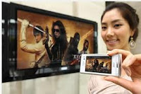 download mobile movies free online