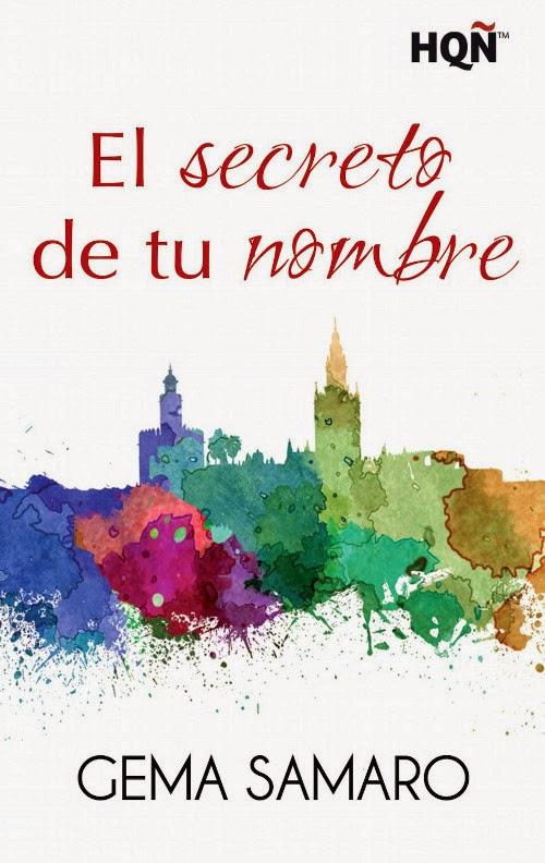 Libros y juguetes 1demagiaxfa libro el secreto de tu - Libros harlequin gratis ...