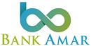 Bank Amar