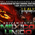 Rumbo a Mèxico Unido, Leòn Guanajuato 11-13 Dic. 2011