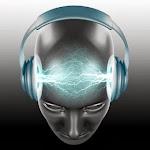 Klangbewusstsein