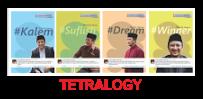 Tetralogy