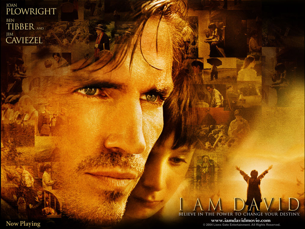 http://4.bp.blogspot.com/-6SoXVoo5ipg/T64ncm_51UI/AAAAAAAAAKo/XnLCOJygOlo/s1600/James_Caviezel_in_I_am_David_Wallpaper_1_1024.jpg