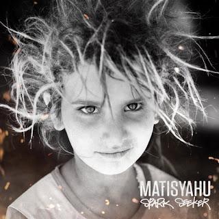 Matisyahu%2B %2BSpark%2BSeeker baixarcdsdemusicas.net Matisyahu   Spark Seeker
