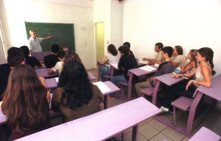 Ανακοίνωση για απασχόληση Εκπαίδευτών Ινστιτούτων Επαγγελματικής Κατάρτισης (Δ.Ι.Ε.Κ.) Φθινοπωρινού εξαμήνου 2012-2013 Tromaktiko6