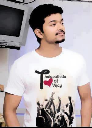 thuppakki vijay துப்பாக்கி விஜய்