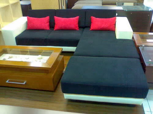 Harga Sofa Minimalis Bandung Keren
