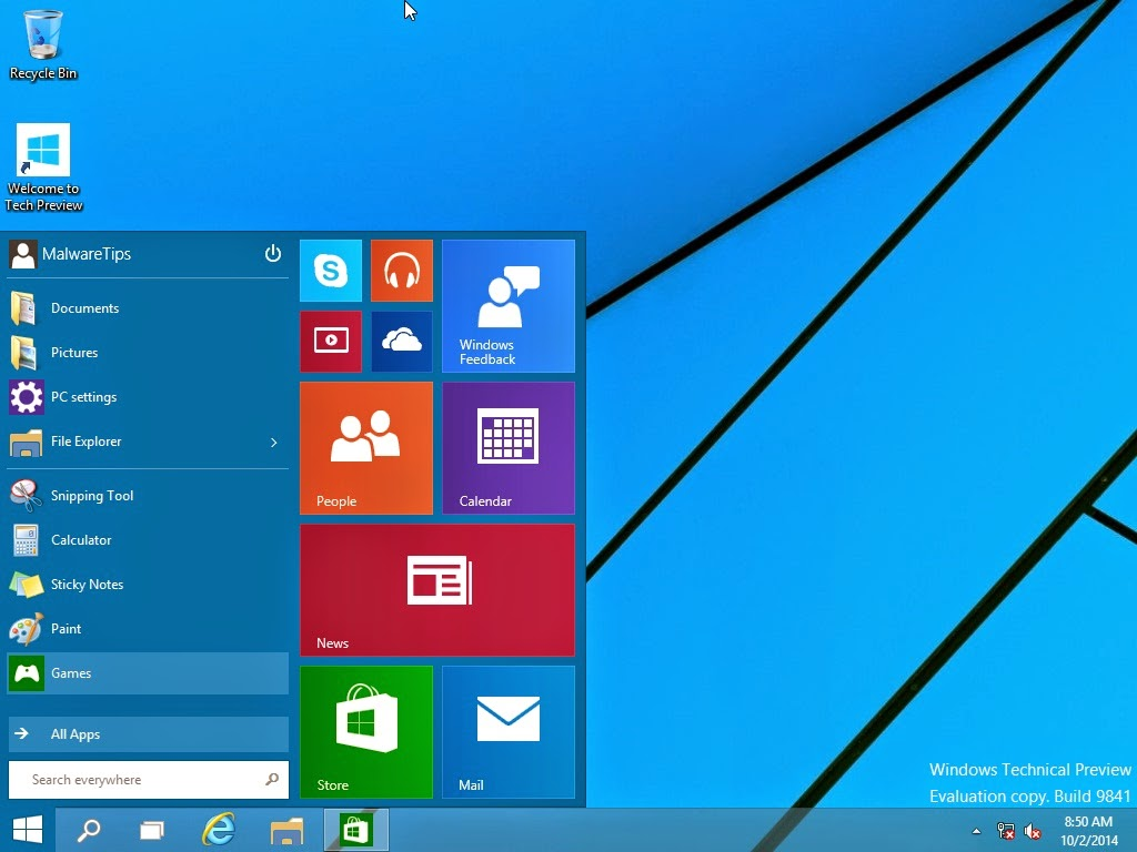 Windows 10 free download official iso latest free software for Latest microsoft windows