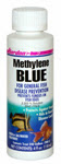 Kordon Methylene Blue