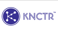 Unlimited Free Calls With KNCTR