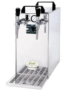 beer tap hire