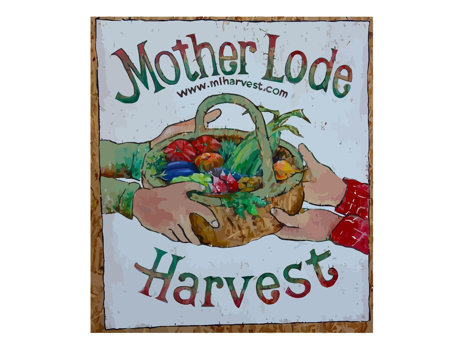 Mother Lode Harvest