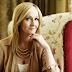 J.K. Rowling e seu envolvimento com a sociedade