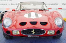 250 GTO - www.jurukunci.net