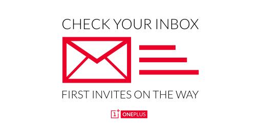 Sorteo invitaciones del One Plus One, noticias ubuntu, invitaciones gratis one plus,