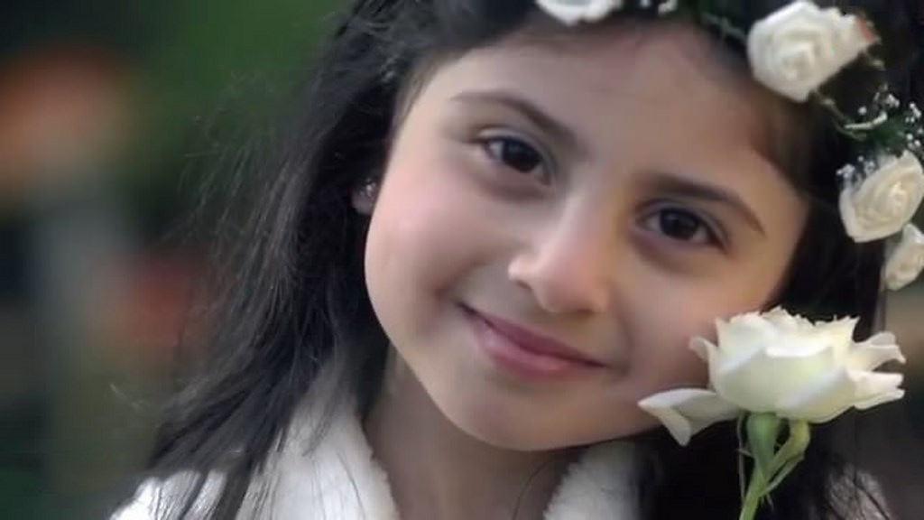 Beautiful Muslim Girls ImageTeen Girl PicturesIslamic Pictures And WallpapersMuslim Stock PhotosMost Photo