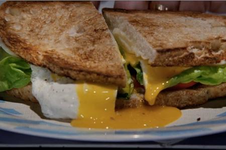 spanglish_sandwich.jpg