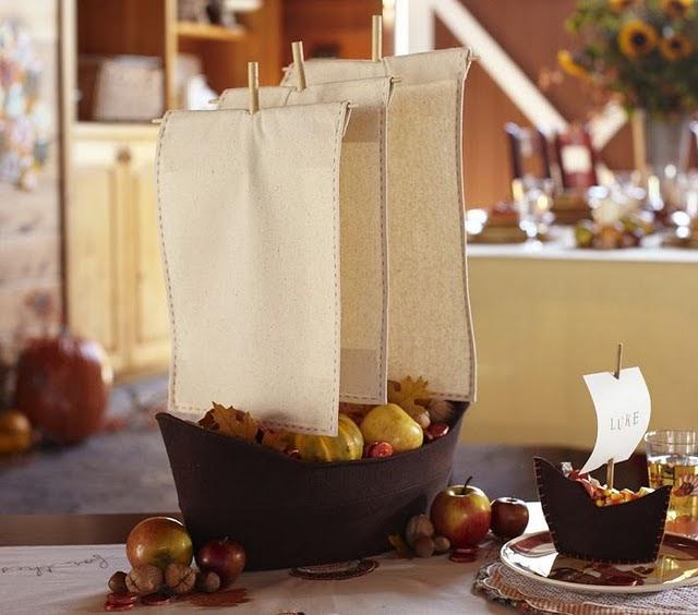 Craft tutorials galore at crafter holic pirate ship