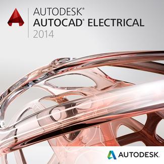Tải về miễn phí AutoCAD Electrical 2014