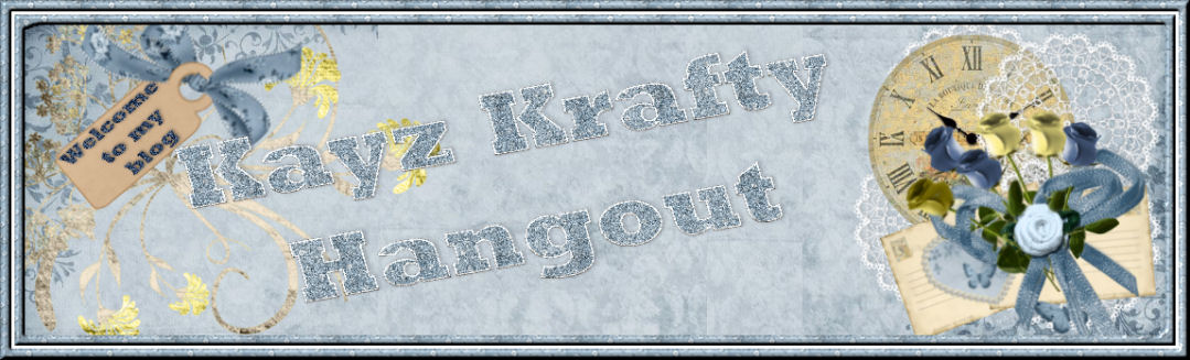 kayz Crafty Hangout