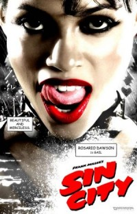 Sin City 2005 Online Subtitrat | Filme online