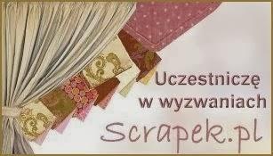 http://scrapek.blogspot.com/2014/02/wyzwanie-nr-25-praca-z-anioem_19.html
