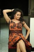 Sonal Jhansi glamorous photos-thumbnail-15