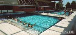 piscine poseidon solarium