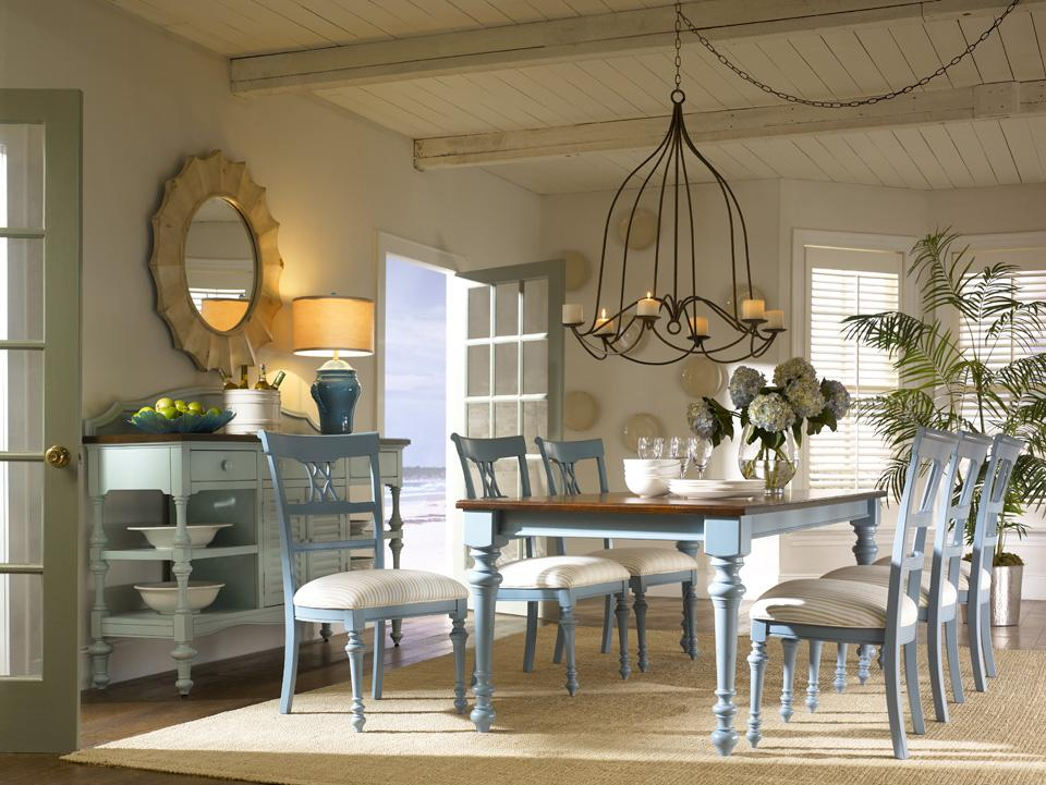 Canadel furniture long island new york ny dining room unique dinette canadel ny bermex ny 631 - Islands dining room ...
