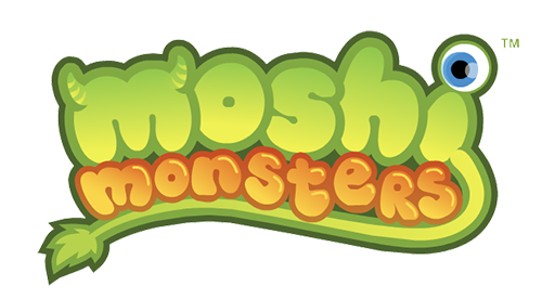 Moshi Monsters Secret Codes