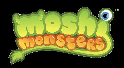 Moshi Monsters Secret Codes