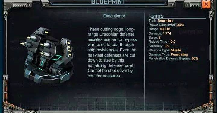 an analysis of frostbite Frostbite - (leaked) prize analysis there hasn't been any official word from kixeye on the statistics of the new prizes for frostbite, but the blueprints have leaked (from the preview server i assume), so i'll give them my usual once over and see how they look.