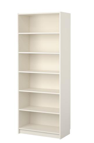 L g moving sales ventas 25 ud 2 librer as blancas - Estanterias metalicas blancas ...