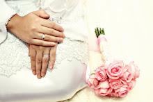 Engaged...