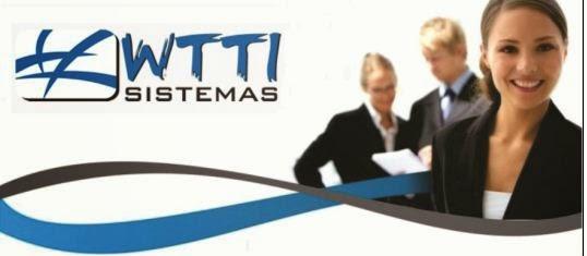 WTTI Sistemas