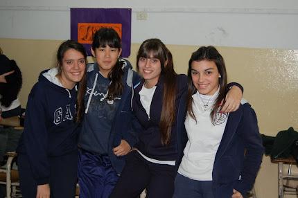 Proyecto del Diario 2011