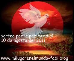 SORTEO DE FABI