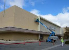 West Bloomfield Commercial Painting